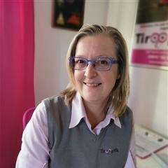 Birgit Beier