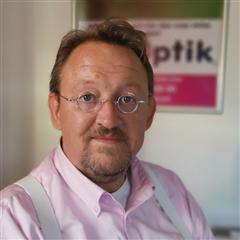 Dieter Beier