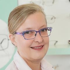 Birgit Monika Beier